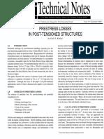 technote10.pdf