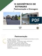 Aula 11 - Noções de Pavimentação e Drenagem.pdf