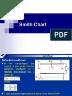 Smith_Chart.pdf