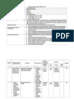 Rencana Pembelajaran Semester (RPS) Riset 2