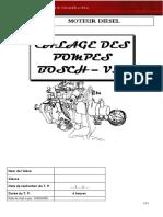 49612573-calage-Bosch-ve.pdf