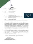 Informe Nº 002 Ao
