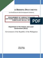 COBAC 003.pdf