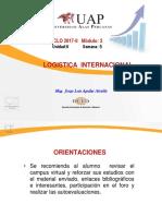 SEMANA 5 - INCOTERMS.pdf