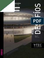YTEC_Desafios_Nro1
