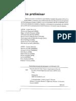 Filosofia_2017_08_29_16_09_50_472.pdf