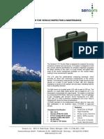 OPACIMETRO SENSORS LCS2400.pdf