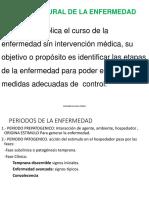 Control+de+la+enfermedad