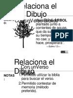 relaciona-dibujo-verso-biblico.pptx