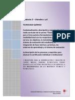 Proyecto de Carrera Tecnología Química.desbloqueado (2) (1)