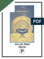 Ecos de Natal PDF