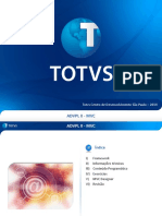 ctp-06-advpl-ii-mvc.pdf