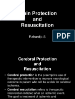 Lec30_Brain Protection and Resuscitation