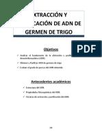 14 Extracc Purific Germen ADN.pdf