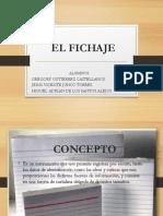 Elfichajecomometododeinvestigacion 150127144544 Conversion Gate02