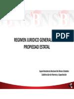 1.-REGIMEN-JURIDICO-SNBE.pdf