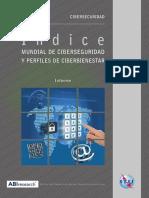 d Str Secu 2015 PDF s Itu Español