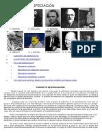 26e-Genética Evolutiva.-Especiación.pdf
