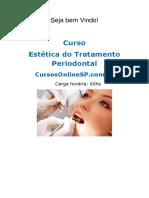 curso_estetica_do_tratamento_periodontal_sp__75811.pdf