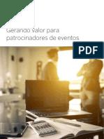 2.ebook_Gerando_valor_para_patrocinadores_de_eventos.pdf