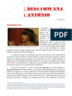 DIAS_E_DIAS_COM_ANA_rev.pdf