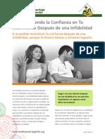 Reconstruyendo La Confianza.pdf