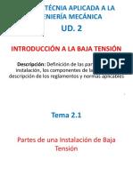 Tema-2-Introducción-BT.pdf
