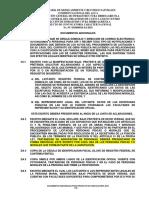 2 Documentos Adicionales