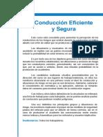 Curso_conduccioneficiente