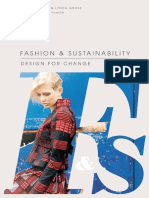 Kate Fletcher, Lynda Grose, Paul Hawken-Fashion & Sustainability _ Design for Change-Laurence King Publishing (2012)