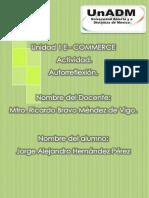 IECM _U1_ATR_JAHP.docx