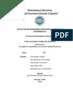 248339461-Costo-de-Capital-y-Politica-de-Dividendos.pdf