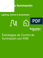 PRESENTACION BÁSICA KNX -.pdf