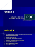 Unidadiia Escuelasysisteconomico Elpensenang 121015181116 Phpapp01