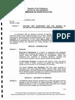 CH0MO0024s2008.pdf