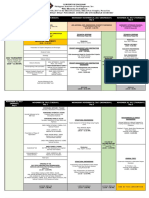 43rdNatConProgram.pdf
