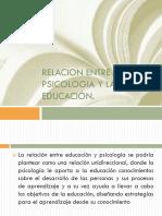 Procesos Psicologicos de Aprendizaje