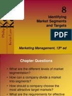 Kotler Marketing PPT