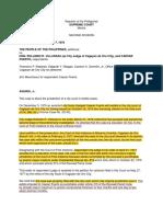 Villaraza.pdf