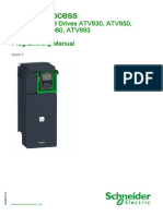 ATV900 Programming Manual en NHA80757 03