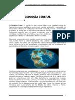 Geología General 1