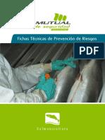 fichas_tecnicas_de_solmonicultura.pdf