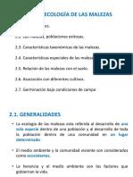 capitulo 2 (Ecologia)