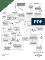 Breve_historia_del_enfoque_conductual.docx