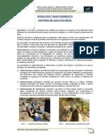 1.-Operacion y Mant.agua Potable_250118