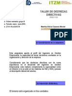 1 Enejun18 8b Tdestrezas Datos de La Asignatura