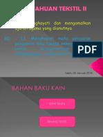 PENGETAHUAN TEKSTIL II.pptx