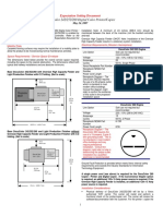 177505076-Xerox-DocuColor-242-252-260-Customer-Expectations-Document.pdf
