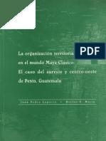 LA_ORGANIZACION_TERRITORIAL_Y_POLITICA_E.pdf