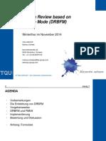 P_DRBFMMS2014-11